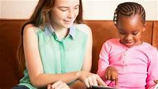 Part Time Babysitter Jobs What To Consider Before Accepting A Babysitting Job
