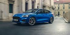 2019 Ford Focus Rs St by 2019 Ford Focus St To Get The Focus Rs Engine The