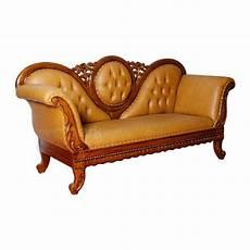 wooden kepang diwan sofa in coimbatore buy diwan