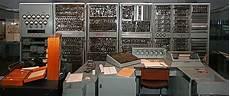 electronic bid csirac the free encyclopedia