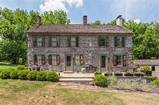 House Of Stone And Light Beautifully Restored Antique Stone House On Acres Of