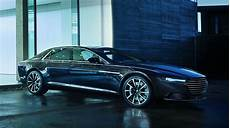 2016 aston martin lagonda taraf top speed