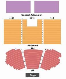 Spirit Mountain Casino Seating Chart Table Mountain Casino Tickets In Friant California