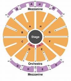 Nycb Theatre At Westbury Virtual Seating Chart Nycb Theatre At Westbury Tickets In Westbury New York
