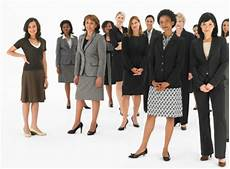 Professional Organizations For Women Timeline Of The Professional Woman The Rational