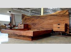 Monkeypod wood   Bjorling Grant
