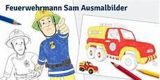 Ausmalbilder Zum Drucken Feuerwehrmann Sam Feuerwehrmann Sam Ausmalbilder Mytoys