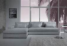 Gray Sectional Sofa 3d Image by Gray Sectional Sofa With Chaise Luxurious Furniture