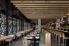 the best luxury restaurants telavivian