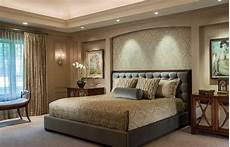 master bedroom decorating ideas most amazing master bedroom designs designs fit for royalty