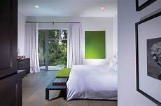 Accent Color Decorating With Green 52 Modern Interiors To Accentuate