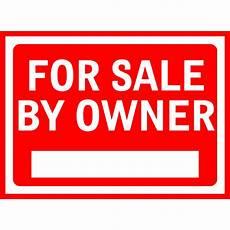 Real Estate For Sale By Owner Websites Verifica Sul Contratto Di Compravendita Lezioni Di