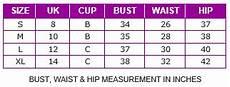 Azul Swimwear Size Chart Pin Up Striped Romper Swimsuit Womens Swimwear