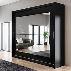 ye choice brand new modern bedroom wardrobe mirror