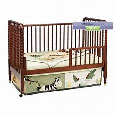 davinci lind toddler bed conversion kit reviews