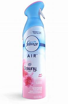 Sofa Spray Freshener Png Image by Downy April Fresh Febreze Air