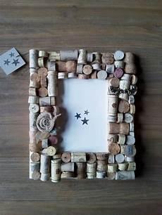 legno per cornici fai da te idee per cornici fai da te pagina 9 fotogallery