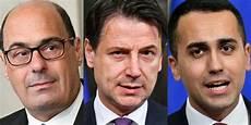 consiglio dei ministri ultime notizie governo news le ultime notizie di oggi sulla crisi di
