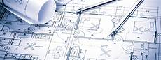 Mona Architecture Design And Planning Auspec Planning Design And Construction Standards