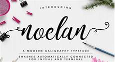 Cursive Free Fonts 10 Great Free Cursive Fonts For Your Commercial Projects