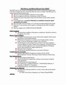 Soap Notes Physical Therapy 9 Best Images Of Speech Therapy Progress Note Forms