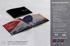 Template For Brochure Free Business Brochure Template Brochure Templates Creative