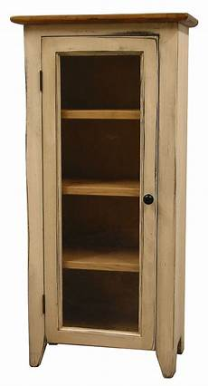 small jelly cabinet plans woodworking projects plans