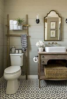 small apartment bathroom decorating ideas 75 inspiring small apartment bathroom remodel ideas