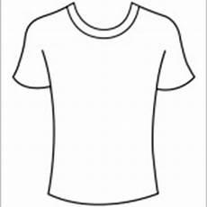 t shirt ausmalbilder malvorlagen kostenlos ausdrucken