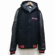 supreme jacket ragnet supreme 215 nike supreme x nike hooded