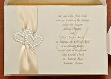 Heart Images For Wedding Invitations Heart Wedding Invitations