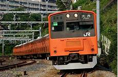 国鉄201系電車 Wikipedia