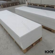 corian acrylic solid surface china decoration material acrylic corian solid