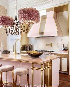 Kitchen Lifestyles Dedicated To Unique Ideas About Pāsh Home 169 D 232 Cor Lifestyle On Instagram P I N K K I
