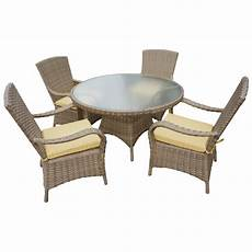 4 Rattan Sofa Set With Cushions Png Image by Beige Rattan 120cm Table Set With 4 Chairs Luxury