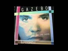 gazebo chopin gazebo i like chopin 12 quot version hq audio