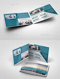 4 Pages Brochure 22 Cool Business Brochure Templates 2015 Idesignow