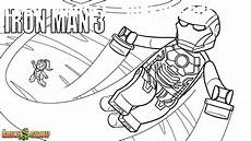 Malvorlagen Lego Superheroes 6 Lego Marvel Superheroes Coloring Pages In 2020
