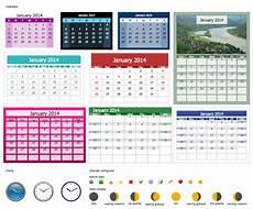 Business Calendar Business Calendar