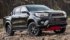 2020 Toyota Hilux by 2020 Toyota Hilux Interior Specs And Price