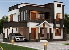 Drelan Home Design Software For Mac Astonishing Home That Will Leave You Breathless