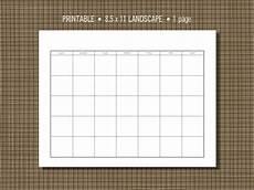 Blank School Calendar Free 16 School Calendars In Psd Vector Eps