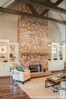 Fireplace Ideas Modern Farmhouse Fireplace Ideas That You Should Copy