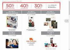 Shutterfly Customer Service Shutterfly Photo Printing Review Quality Features