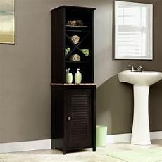 26 best bathroom storage cabinet ideas for 2020