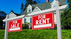 List Your Home For Rent Can You Rent Out Your Old House While Trying To Sell It