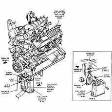 Evaporative Emission Control System
