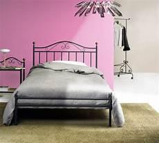 da letto ferro battuto letto in ferro battuto giulia di cosatto da 120