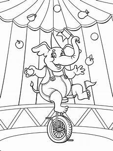 Malvorlagen Kostenlos Ausdrucken Zirkus Malvorlagen Zirkus Ausmalbilder Kostenlos Zum Ausdrucken