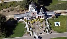casa di michael jackson neverland la casa di michael jackson cerca acquirenti
